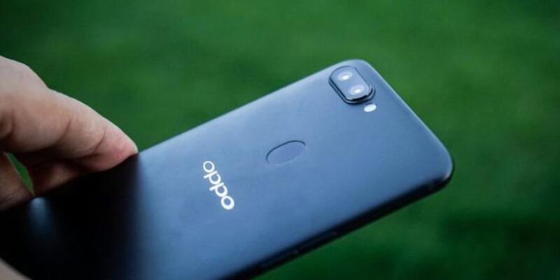 Uygun fiyatlı Oppo A5 global pazara geliyor