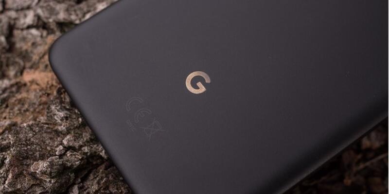 Pixel ve Nexus daha güvenli!