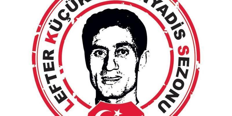 Son dakika Süper Lig'de 2. hafta maçlarını yönetecek hakemleri açıklandı