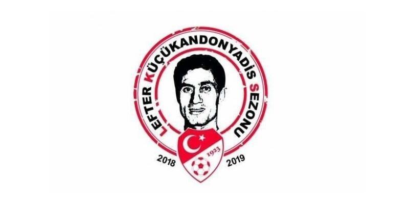Süper Lig'de ikinci yarı ne zaman başlıyor?