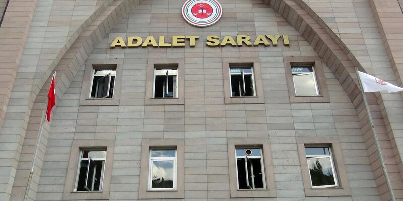 Yozgat'ta uyuşturucu ticaretine 1 gözaltı