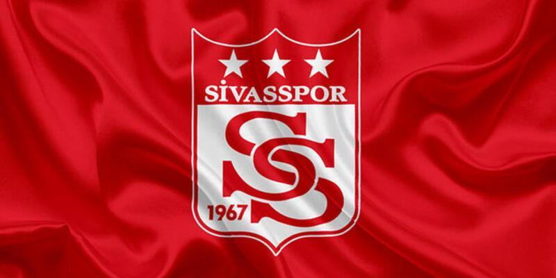 Sivasspor'dan tepki: Hakemler üzerinde baskı oluşturulmaya çalışılıyor