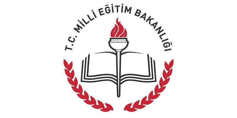 2019 MEB sınav takvimi yayımlandı