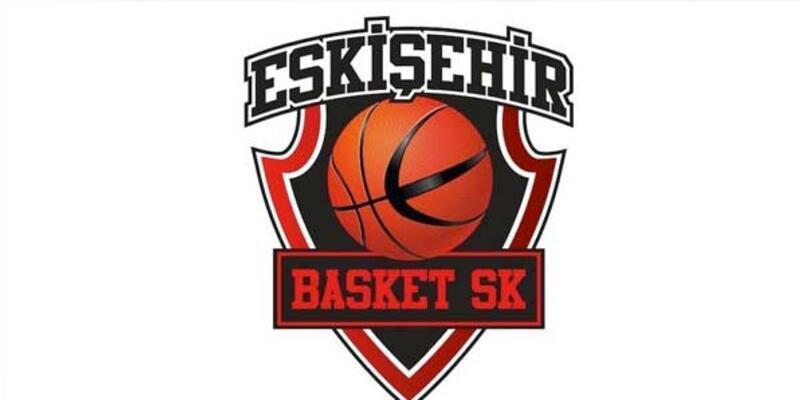 Eskişehir Basket ligden çekildi