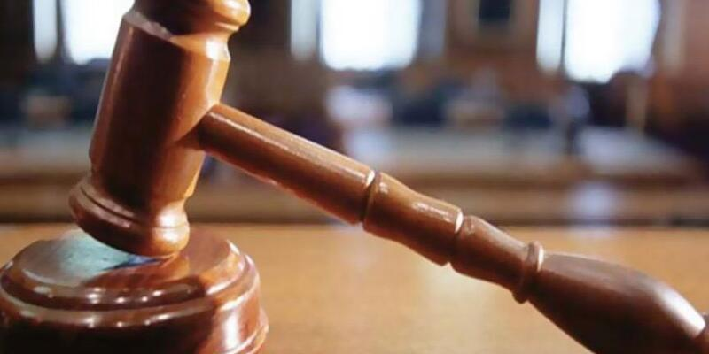 Duruşmalar iptal mi? Mahkemeler ve davalar ertelendi mi? Son dakika haberleri