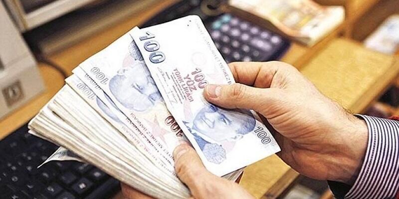 Vergi borcu yapılandırmanın son günü ne zaman? Hangi borçlar yapılandırılacak?