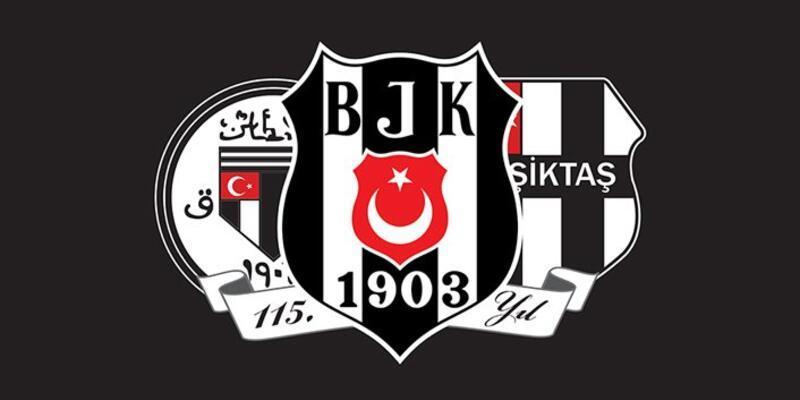 Beşiktaş Fabri transferinden alacağı bonservisi açıkladı