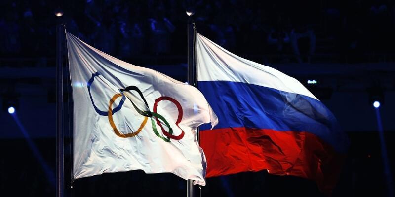 Rusya'ya IAAF'ten kötü haber