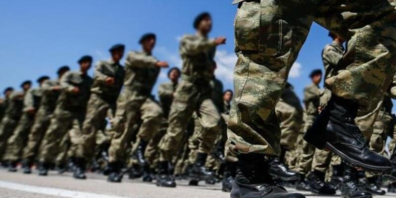 2018 Bedelli askerlik celp dönemleri açıklandı! İşte MSB ASAL sonuç sorgulama
