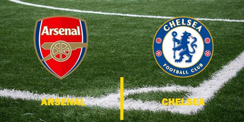 Canlı: Arsenal-Chelsea maçı izle | Maç hangi kanalda, ne zaman?