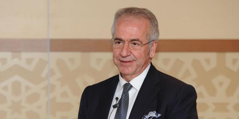 """TÜSİAD'dan """"Cumhurbaşkanlığı Sistemi"""" açıklaması"""