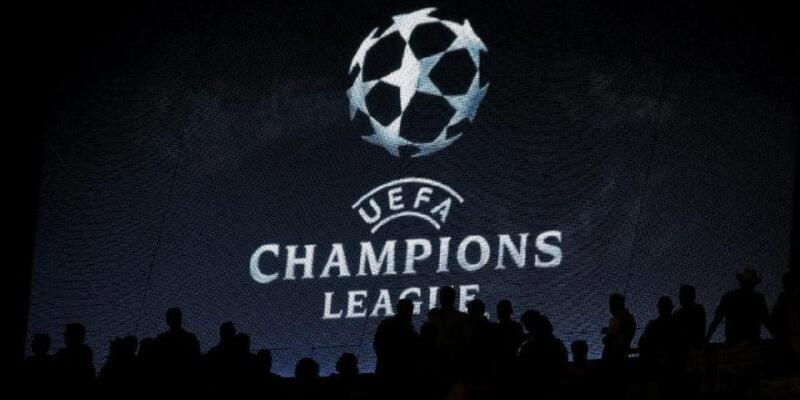 UEFA Şampiyonlar Ligi Play-off kurası ne zaman çekilecek?
