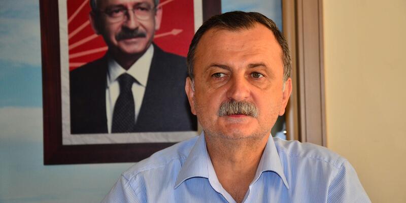 Manisa CHP'den zamlara tepki