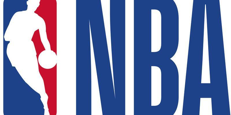 NBA'de yeni sezonda üç kural değişikliği önerisi