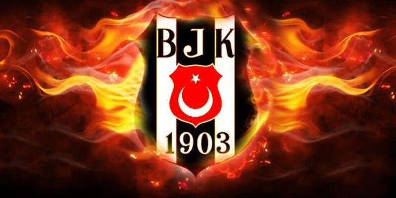 Son dakika Beşiktaş'tan transfer haberleri 18 Ocak... Beşiktaş 2 yıldızla imza aşamasına geldi