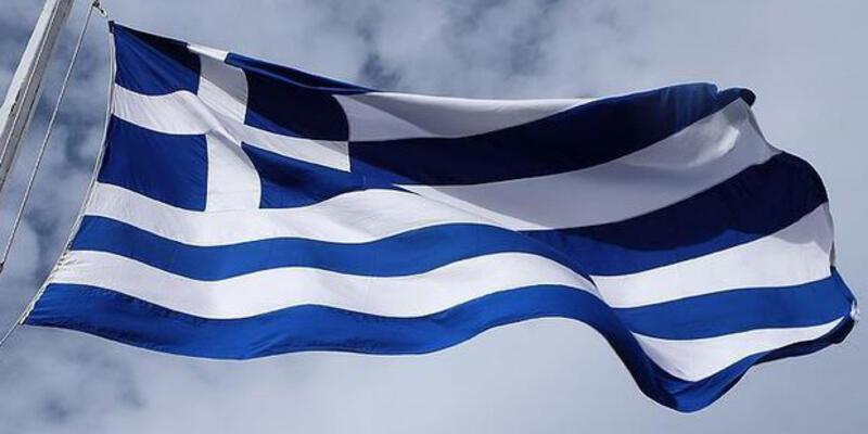 Son dakika... Dışişleri Bakanlığı'ndan Yunanistan'a tepki