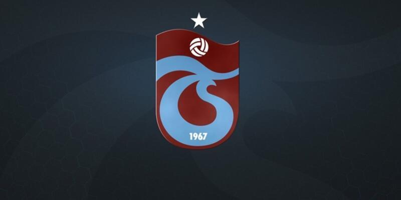 Trabzonspor'da yeni transferlere lisans çıkarılamadı