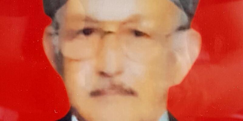 Sakarya'da Kore gazisi son yolculuğuna uğurlandı