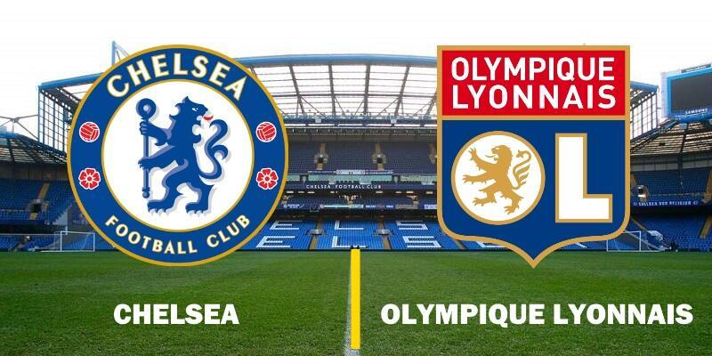 Canlı: Chelsea-Lyon maçı izle | Uluslararası Şampiyonlar Kupası hangi kanalda?