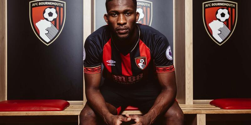 Bournemouth'tan rekor transfer