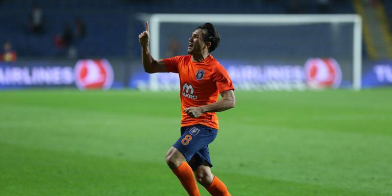 Mossoro'dan transfer açıklaması