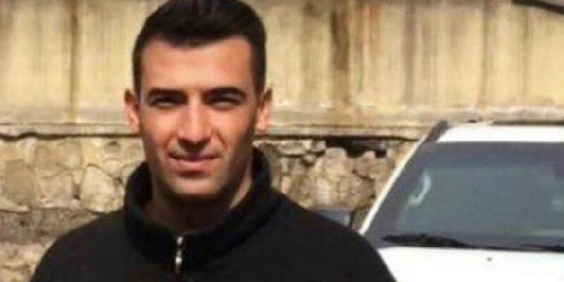 Özel harekat polisini şehit eden 2 terörist öldürüldü