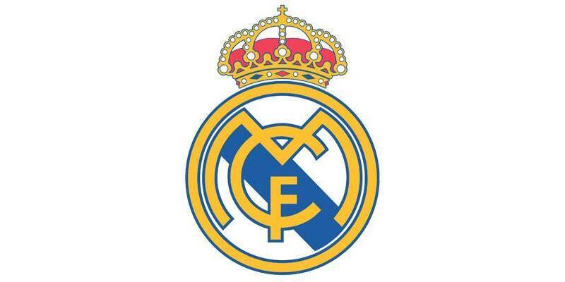 Real Madrid'den 2 flaş transfer açıklaması birden