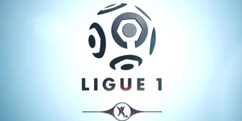 Fransa Ligue 1 2018-2019 sezonu başlıyor