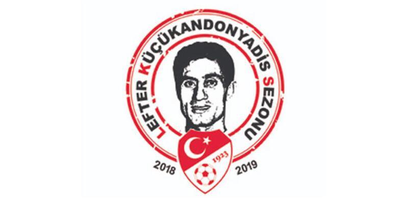 Süper Lig Ankaragücü - Galatasaray maçıyla başlıyor