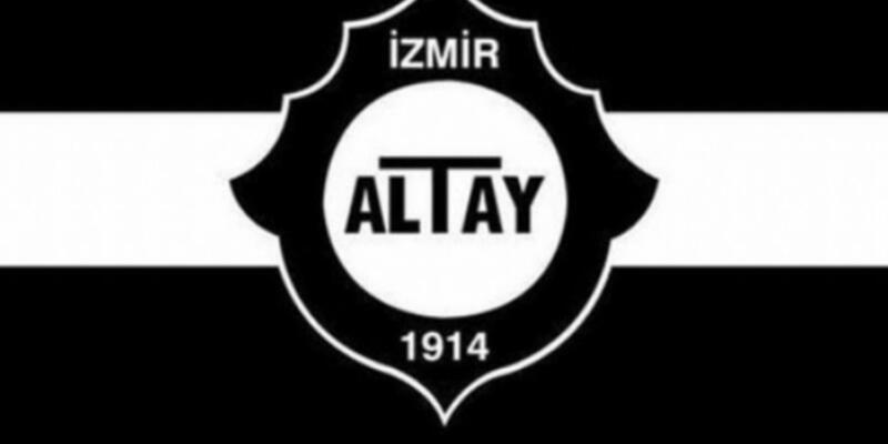 Altay'da play-off umudu