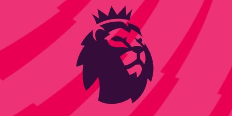 İngiltere Premier Ligi 2018-2019 sezonu başlıyor