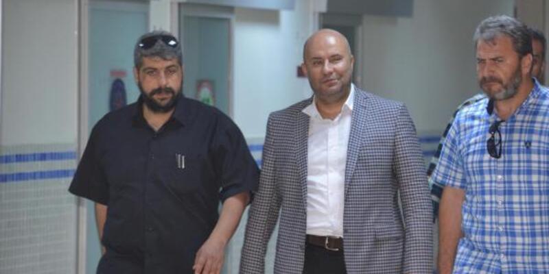 FETÖ'den yargılanan eski emniyet müdürü 40 yıl ceza aldı