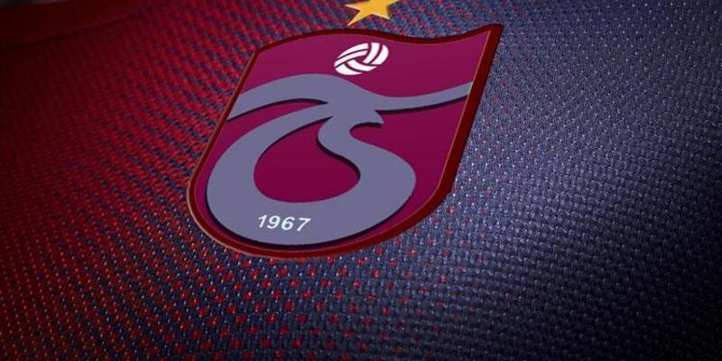Trabzonspor karaborsa bilet satışına yönelik hukuki süreç başlattı