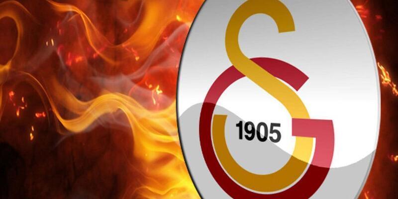 Son dakika Galatasaray'dan transfer haberleri 18 Ocak... Galatasaray'da aranan forvet bulundu