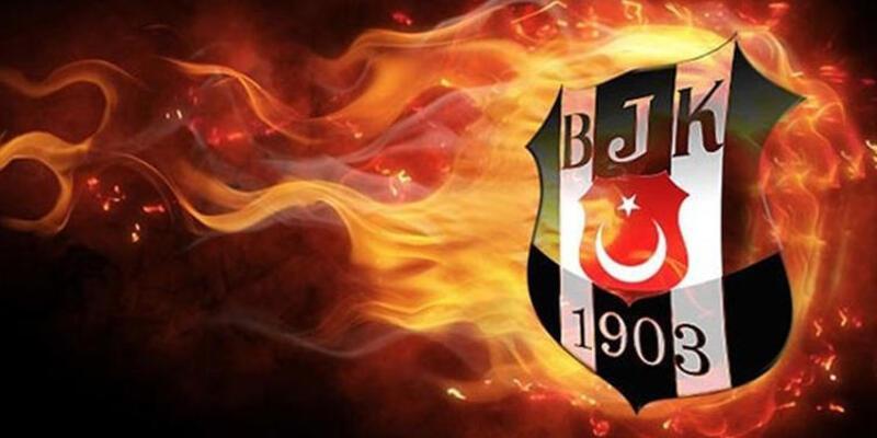 Son dakika Beşiktaş'ta transfer haberleri 17 Ocak... Beşiktaş'tan Fenerbahçe'ye çalım