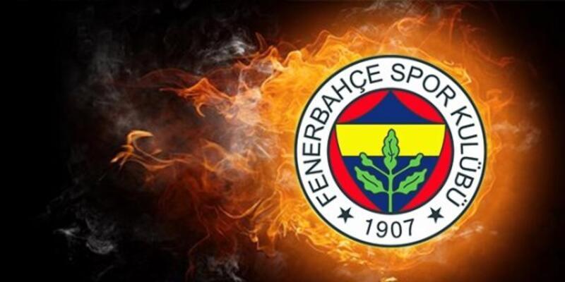 Fenerbahçe'nin Avrupa Ligi'ndeki rakipleri | UEFA Avrupa Ligi kura çekimi yapıldı