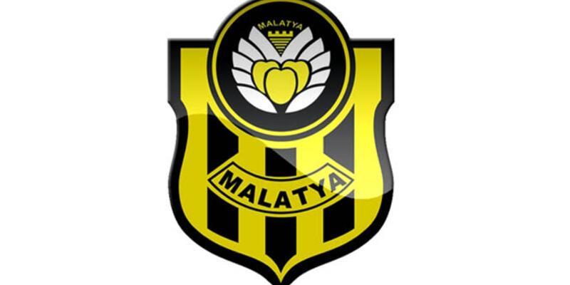 Yeni Malatyaspor'un isim sponsoru değişmedi