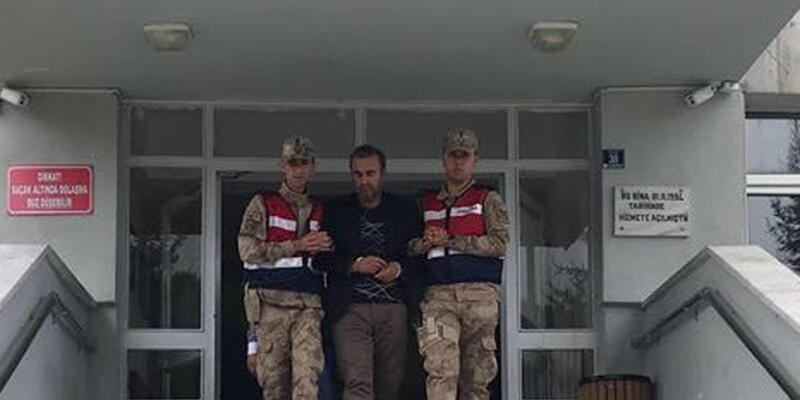 Akkuş'ta 5 kişinin ölümüyle ilgili gözaltına alınan şüpheli tutuklandı