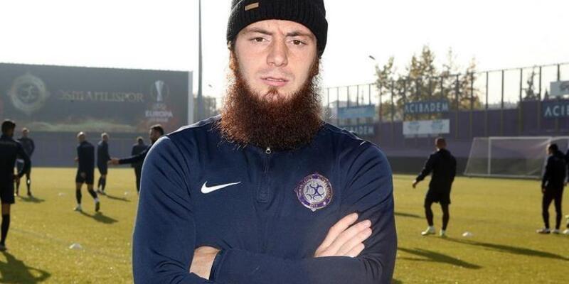 Aykut Demir'den Trabzonspor'a: Faizi ihtiyacı olanlara vereceğim