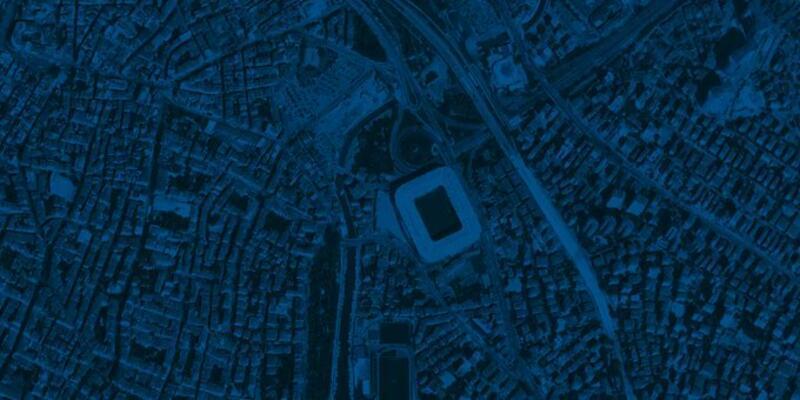 Fenerbahçe'den Benfica'ya videolu hatırlatma