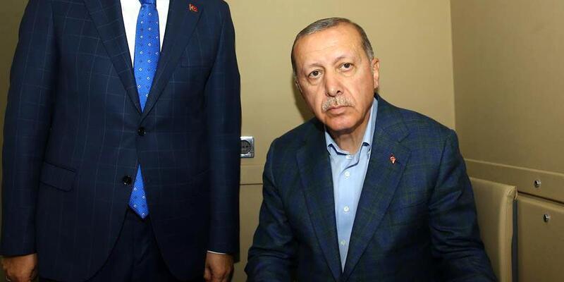 Başkan Seçen: Türkiye, tüm zorluklara rağmen, hedeflerine ulaşacak