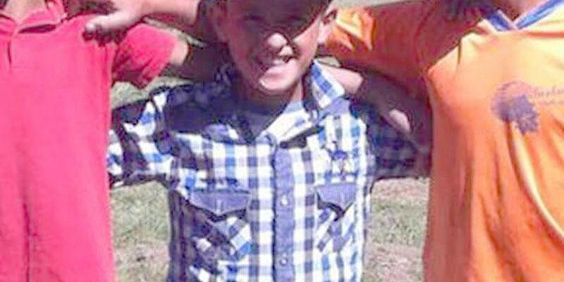 İkizinin tavanda asılı bulduğu 11 yaşındaki Emirhan öldü