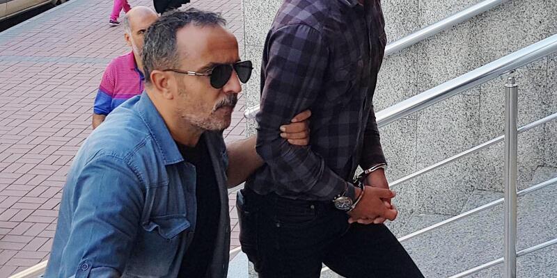 Kuzey Irak'tan Türkiye'ye kaçak giren terörist yakalandı