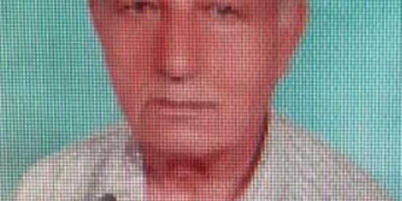 Yaşlı adam kendini asarak intihar etti