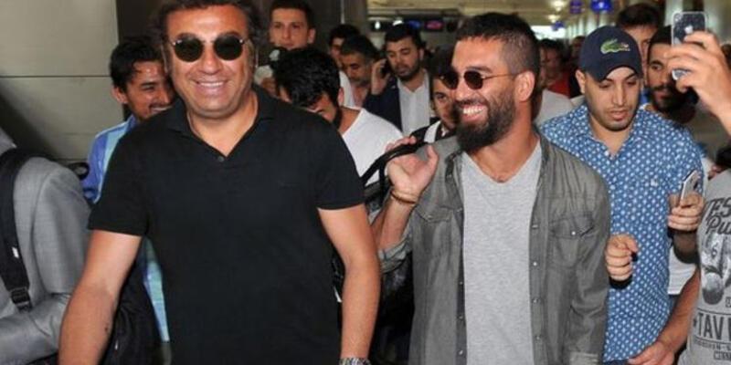 Galatasaray Ahmet Bulut'a 144 bin euro ödeyecek