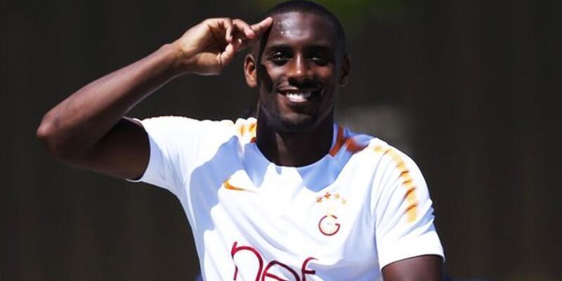 Son dakika Lionel Carole'un Strasbourg'a transferi KAP'a bildirildi