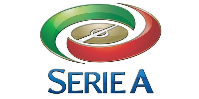 İtalya Serie A iki maç eksik başlıyor