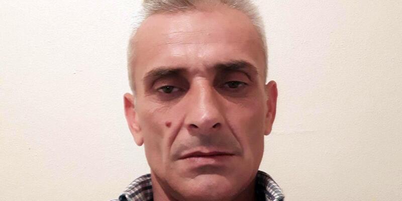 Bursalı nakliyeci, Yalova'da bıçaklanarak öldürüldü