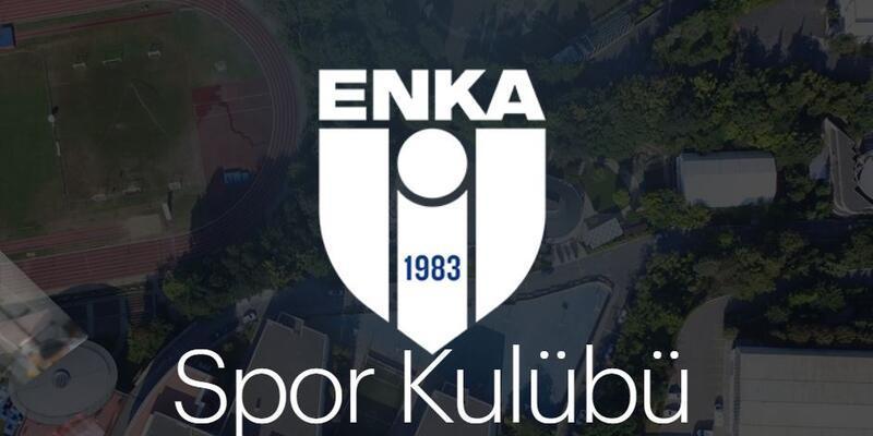 ENKA'dan Atletizm Süper Lig sonuçlarına itiraz