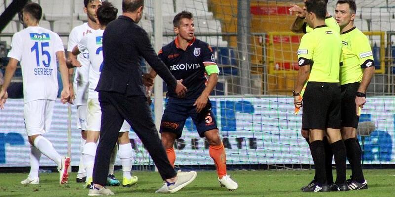 Abdullah Avcı: Futbol artık duygularla oynanan bir oyun değil